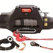 Лебедка автомобильная электрическая COMEUP Seal Gen2 9.5rsi (12В) фото
