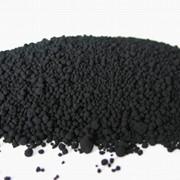 Техуглерод марки N330 фото