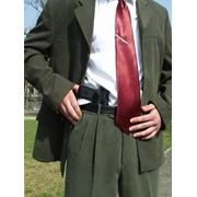 Семинар (Скрытое ношение стрелкового короткоствольного оружия фото