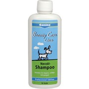 Nerzöl-Shampoo (шампунь с норковым маслом для длинношерстных собак) фото