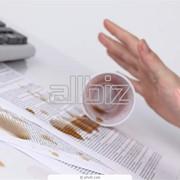 Услуги консалтинговые, Экономический консалтинг, фото