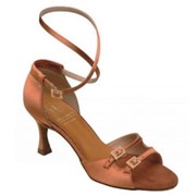 Туфли латина ,стандарт от лучших производителей Украины.Оптом и в розницу. фото