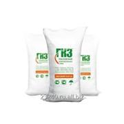 Белково-витаминно-минеральный концентрат БВМК-54 15% фото