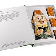 Набор Настольная книга строителя фото