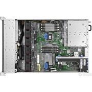 Серверы HP DL380e Gen8 687571-425 фото