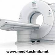 Ремонт медицинсокго оборудования, гарантия фото