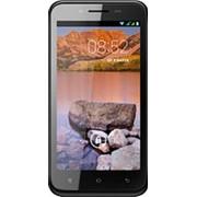 Смартфон Haier W852 (Android, Duo-SIM, GSM) фото