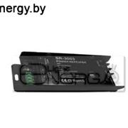 Усилитель RGB SR-3003 фото