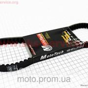 Ремень вариатора на скутер Yamaha Jog 5BM фото