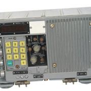 Радиостанция Р-173М фото