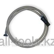 Принадлежности Комплект для Авто матического всасывания Professional Код: F016800335 фото