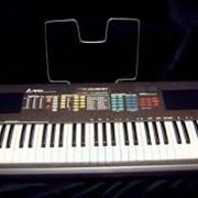 Электромузыкальные инструменты фото
