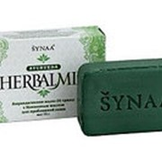 """Мыло """"24 травы"""" HerbalMix для проблемной кожи, 75 г фото"""