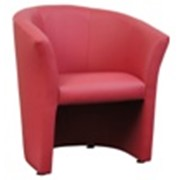 Диваны и кресла для кафе, баров, ресторанов, клубов, зон отдых фото