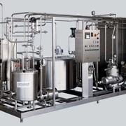 Оборудование для мясомолочной промышленности фото