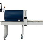 Оборудование MilkoScan™ FT+ фото