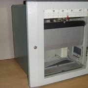 Вторичные самопишущие приборы КСМ-4, КСП-4, КСТ-4 фото