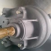 ТСН.00.760 для Оборудования ТСН-160 фото