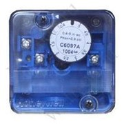 Запасные части GEFFEN Реле давления воздуха (600 кПа) фото