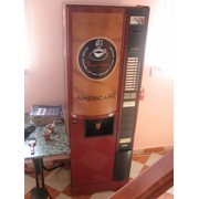 Кофейный аппарат МК-04 фото