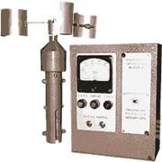 Анемометр сигнальный М-95М-2 фото