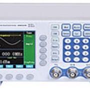 АКИП-3410/2 Генератор сигналов фото