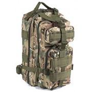 Рюкзак 25 литров мультикам фото