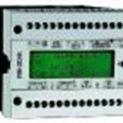 Преобразователь частоты FM-2D/K фото