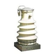 Измерительные трансформаторы тока ТФЗМ 35А-У1, ХЛ1 фото