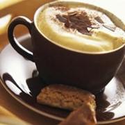 Аренда, установка и обслуживание кофейного оборудования. фото