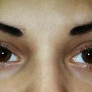 Перманентный макияж бровей,губ,глаз фото
