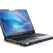Ноутбук ACER A7110 фото
