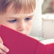 Развитие техники чтения (1-4 класс) фото