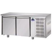 Стол холодильный TF 02 EKO GN фото