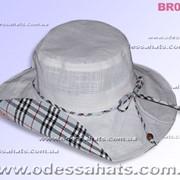 Летние шляпы Brezza модель BR028 фото