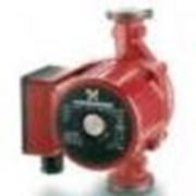 Циркуляционный насос Grundfos UPBASIC 25-6 фото