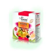 Пшено Тм Art Foods 0,25 кг фото