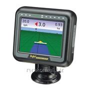 Навигатор для опрыскивателей Matrix 570G фото