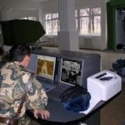 Тренажеры военные для военно-воздушных сил фото