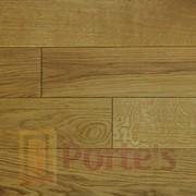 Массивная доска Matraparkett (премиум, дуб, Naturio, ширина на выбор: 160 / 140 мм) фото