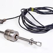 Датчик уровня жидкости предназначен для измерения уровня различных жидких продуктов и подачи управляющего сигнала на различные устройства. фото