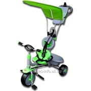 Велосипед детский Jetem Chopper, фото