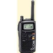 Радиостанция безлицензионная ICOM-4088 фото