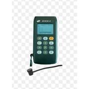 Измеритель частот собственных колебаний ИЧСК-1.0 фото