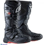 Мотобуты ONeal Element Motocross Boots фото