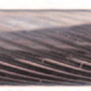 Твёрдосплавные борфрезы Зуб 3 (согласно DIN MY) фото