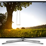 Телевизор Samsung UE40F6100AK фото