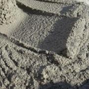 Бетон .Производство бетона фото