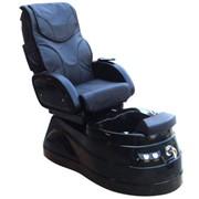СПА-педикюрное кресло KME-1 фото