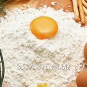 Яичный порошок ГОСТ 30363-2013 фото